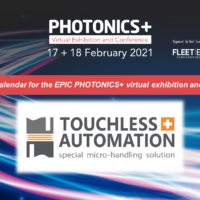 EPIC Photonics+